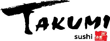 Takumiva